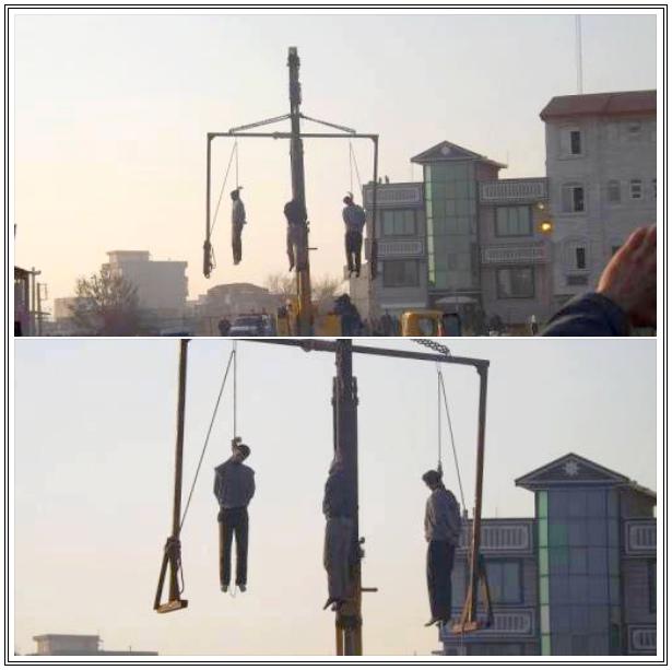 public-executions-iran