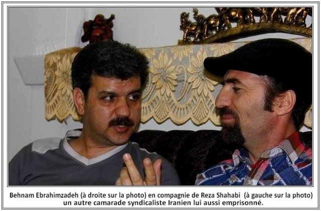 shahabi-and-ebrahimzadeh