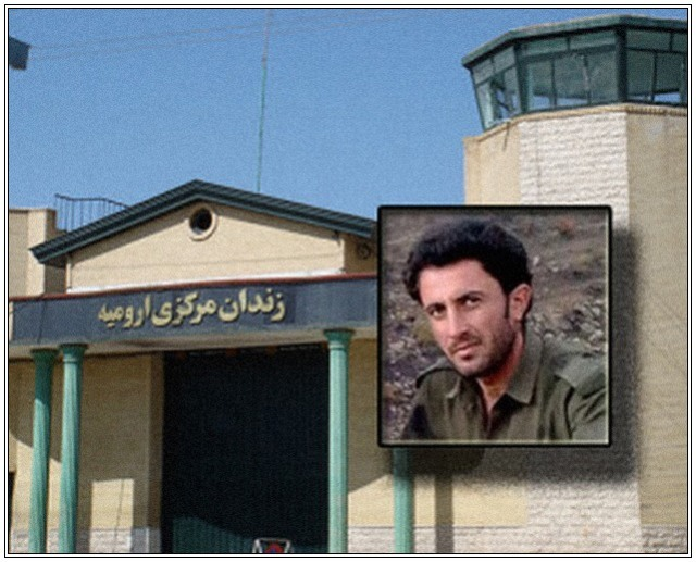 Urmieh_prison_Khaldooneh