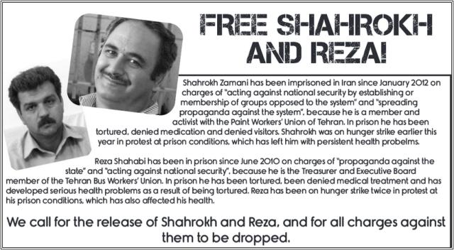 free-iranians-comrades