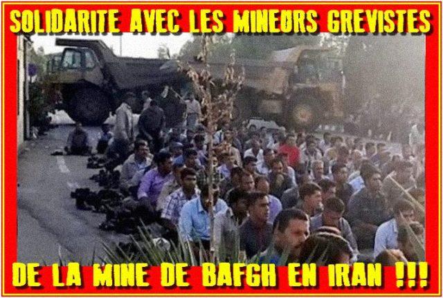 iran-bafgh-miners1