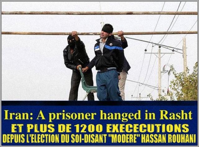 iran-executions-rouhani