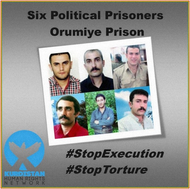 urmiyeh-prisonners-deathrow