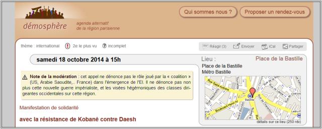 demaguosphère-paris3