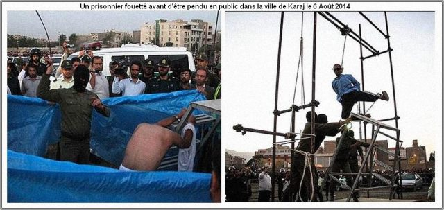Flogging-execution-public-karaj-2014