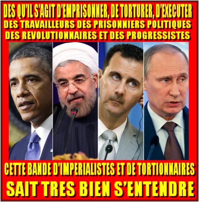 imperialistes-horsdenovies