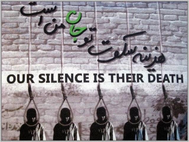 our-silence-death1