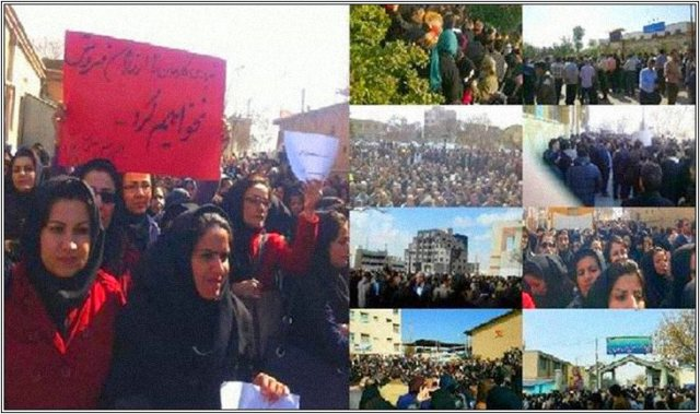 profs-iran-protests