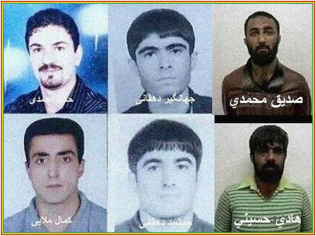 six-sunni-prisonners2