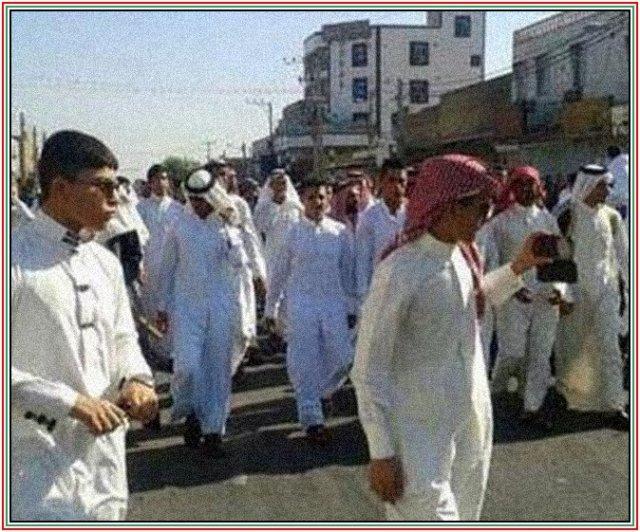 alahwaz-suzaprotests