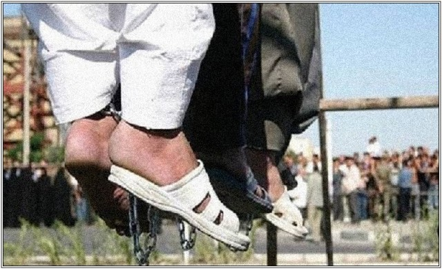 executions-iran12