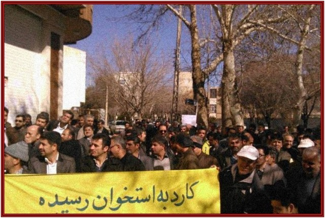 iran-demos2