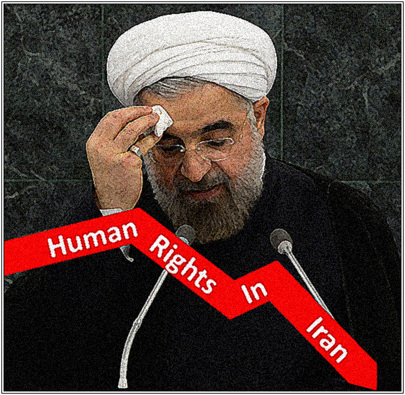 rouhani-human-rights