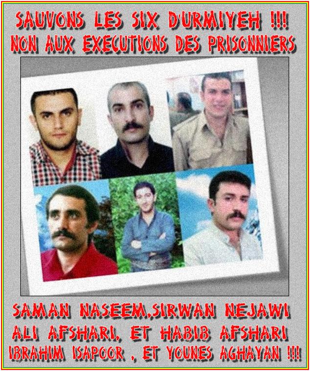 urmiyeh-prisonners-deathrow2