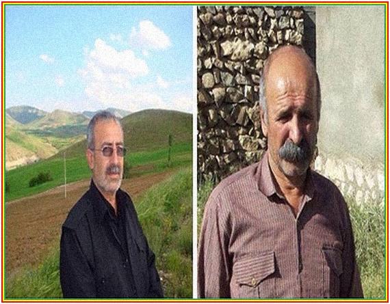 mahmud-salehi-osman-esmaili2