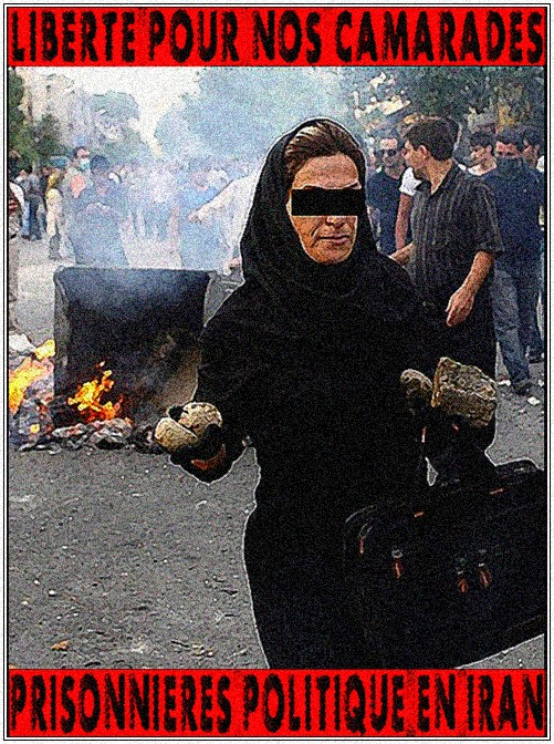 iran-woman-frontline2009