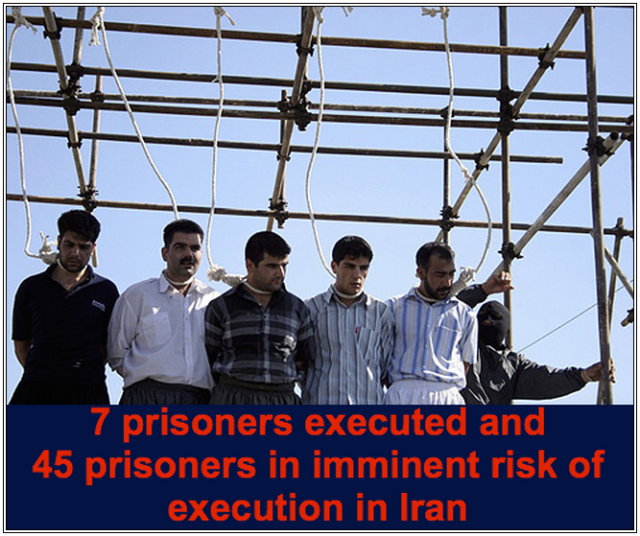 mass-executions-iran