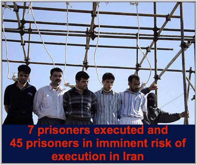 mass-executions-iran