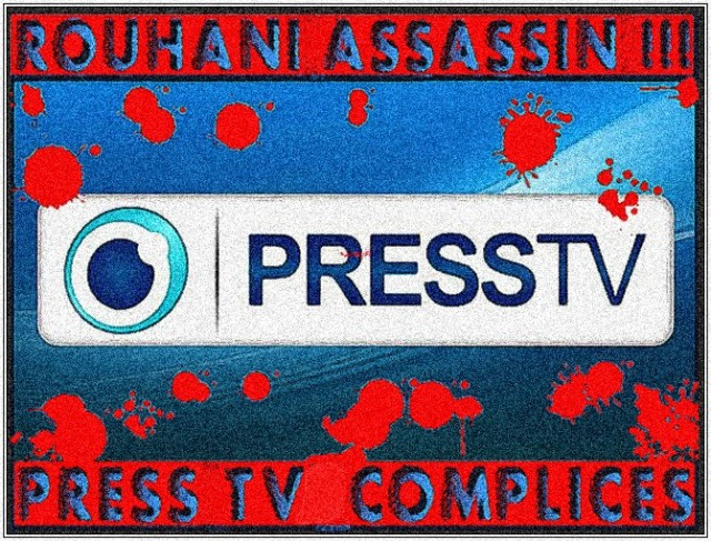 press-tv-complices