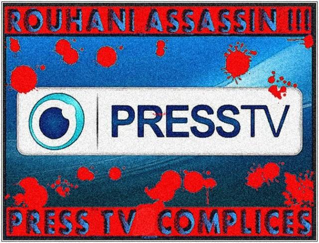 press-tv-complices