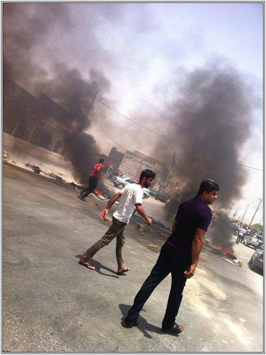 fars-province-riots1
