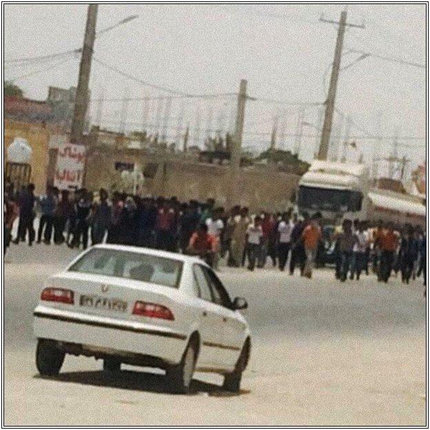 fars-province-riots2
