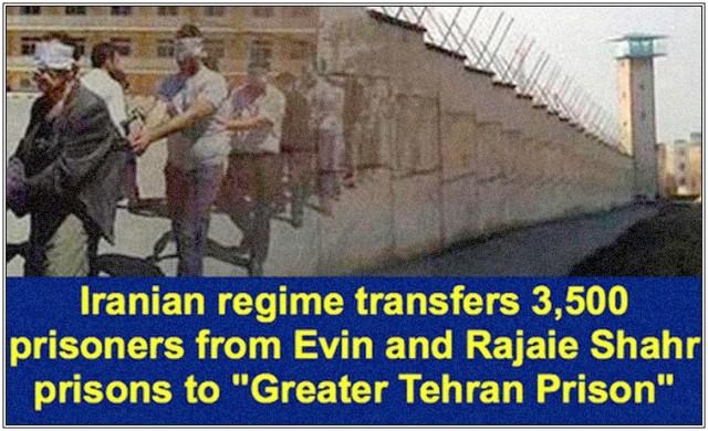 iran-evin-grandcentralprison2