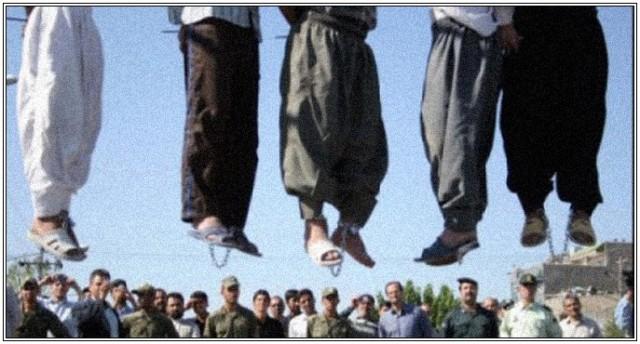 prisonerdeath-iran2