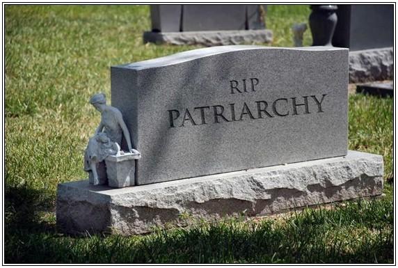 rippatriarchy2