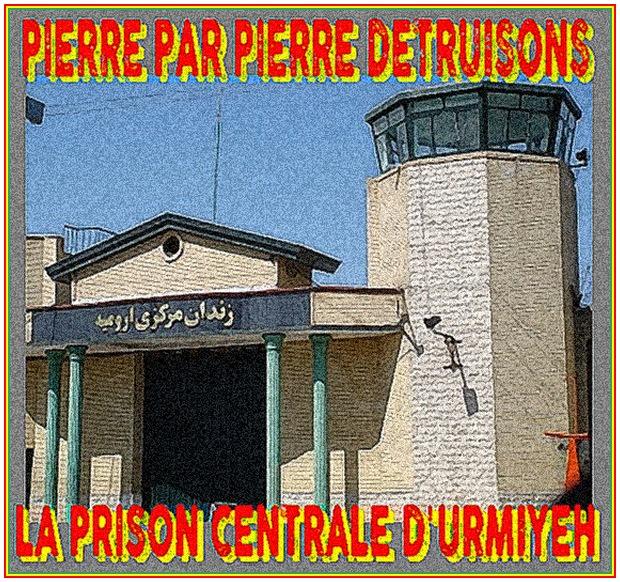 urmiyeh-prison-2