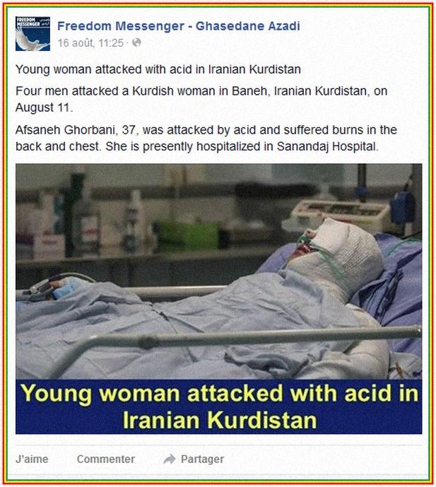 acid&sexistagressionbaneh