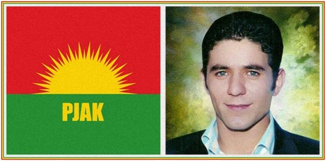 Behruz-Alxani-Ala-PJAK2