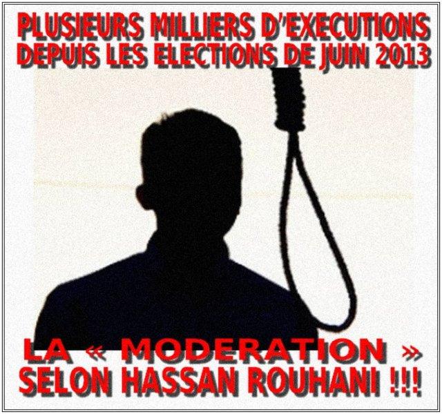 executions-iran3