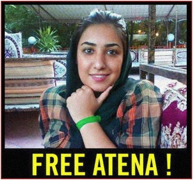 FreeAtena2