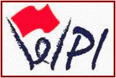 wpi_logo2