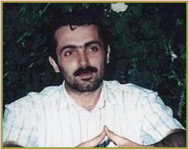 habibollah-latifi1