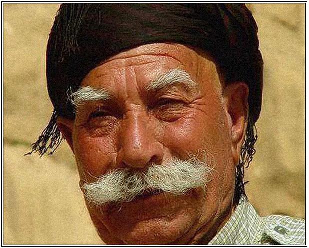 kakei-Kurds-Iran
