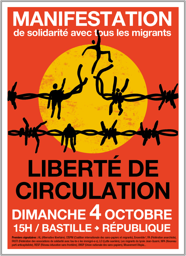 manifestation4octobre2