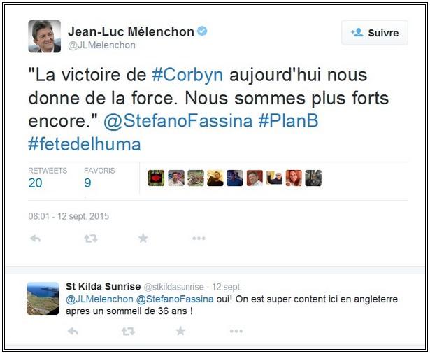 melenchon-corbyn2