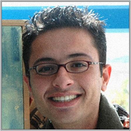 MohammadSabaaneh1