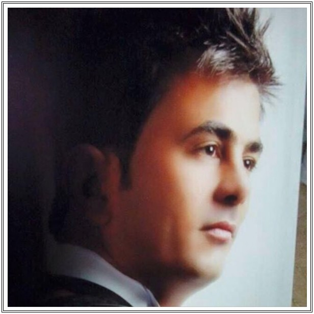 Omid-suicide2