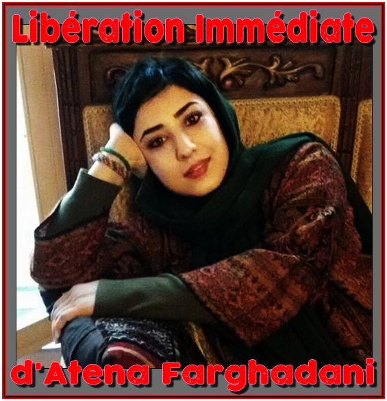AtenaFarghadanii1