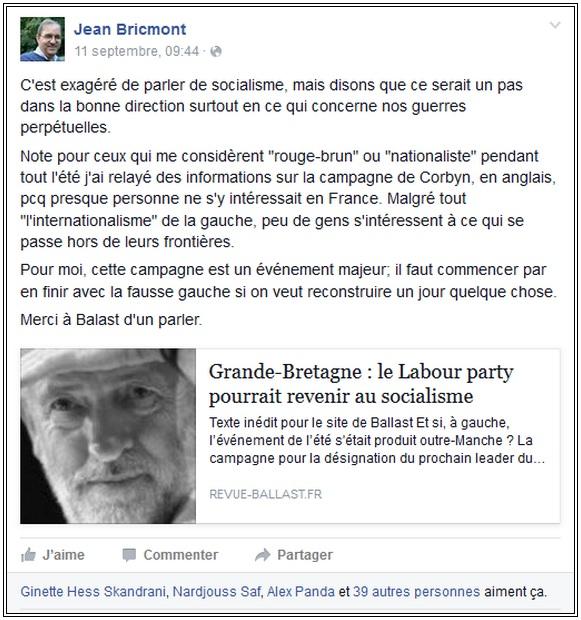bricmont-corbyn