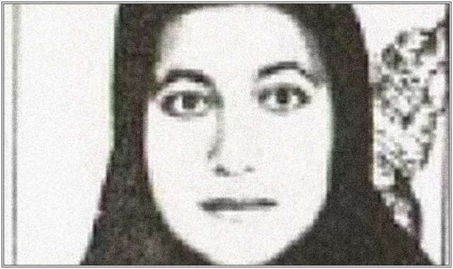 Fatemeh-Salbehi