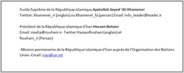 Iranian-authorities2