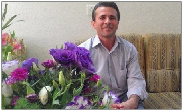 jafar-azimzadeh3