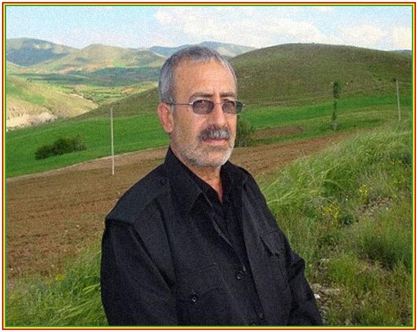mahmud-salehi2