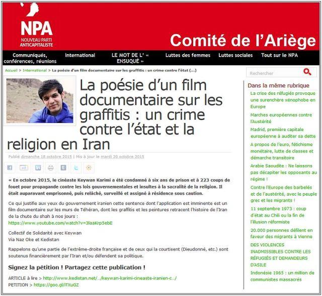 npa-ariégesoutienkeywan