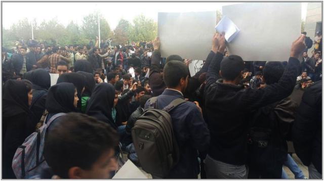 iranian-azerbaidjian-protests