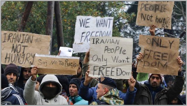 iranians-refugees2